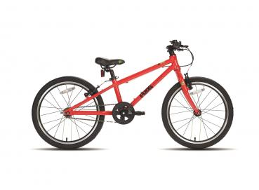Frogbikes 52 single speed